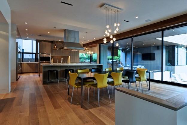 StudioMet Architects - Underwood House 7