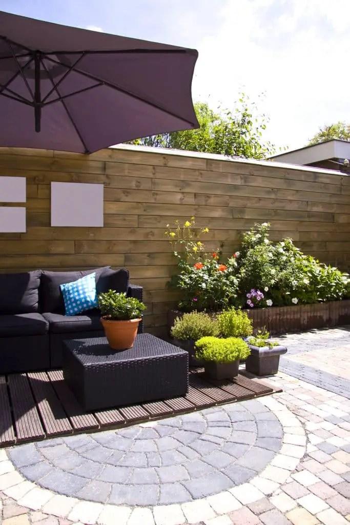 37 Walkout Basement Patio Ideas - Your House Needs This on Walkout Basement Patio Designs id=81817