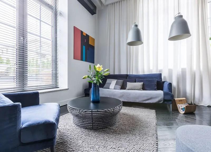 14 basement window curtain ideas your