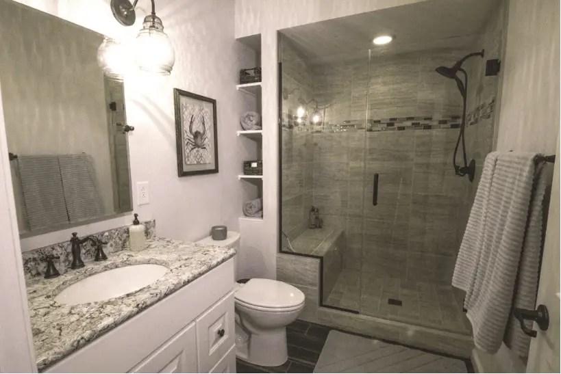 21 Teenage Basement Bedroom Ideas - Your House Needs This on Teenager Basement Bedroom  id=51778