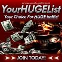 Your Huge List
