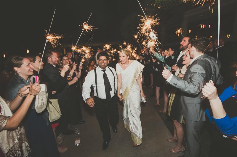 Coronado Island Wedding Photographer | Wedding at the Hotel Del