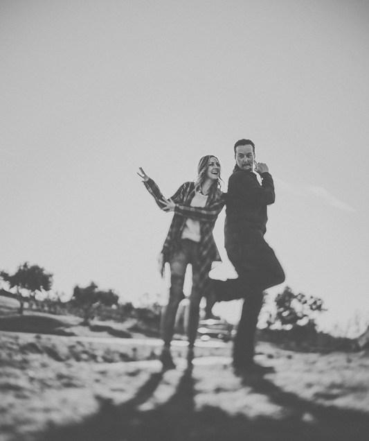 Thornton Winery Wedding Proposal Temecula