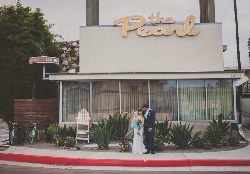 Pearlhotelwedding-119