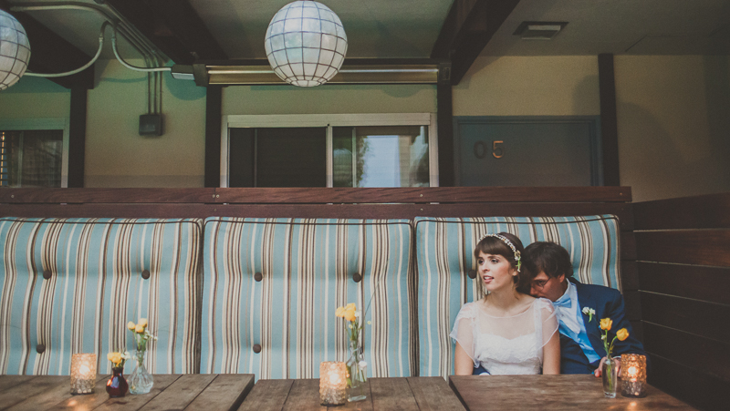Pearlhotelwedding-126