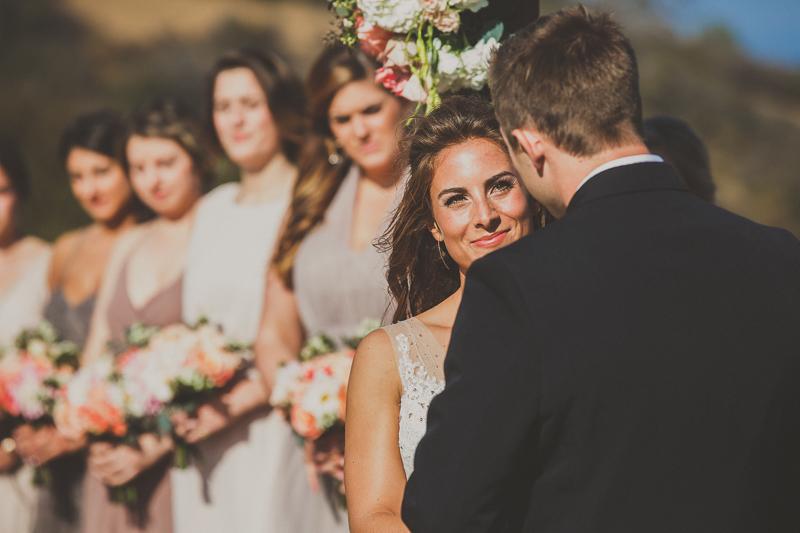 losangelesestatewedding-23
