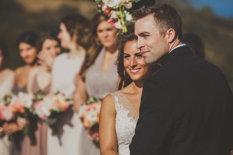 losangelesestatewedding-24