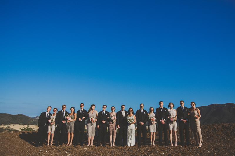 losangelesestatewedding-29