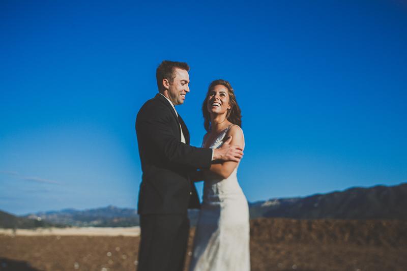 losangelesestatewedding-36