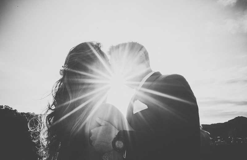 losangelesestatewedding-39