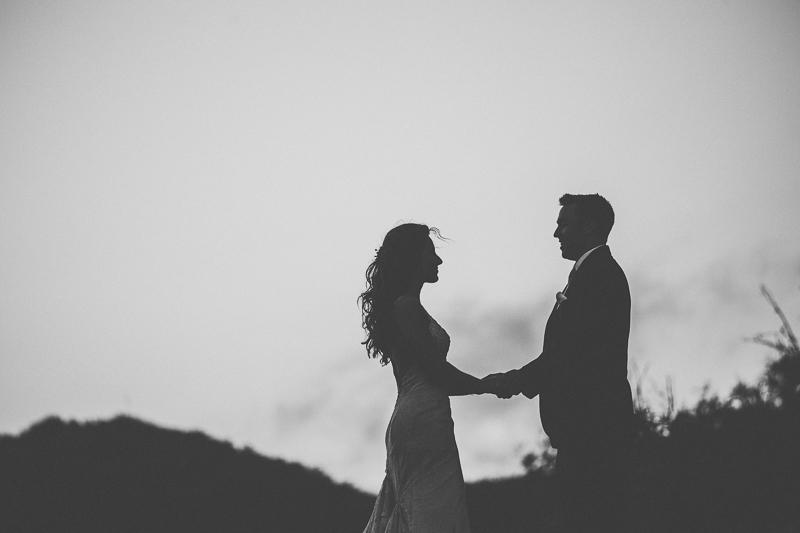 losangelesestatewedding-44