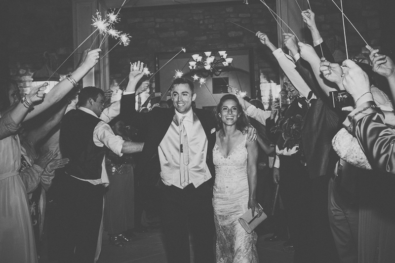 losangelesestatewedding-58