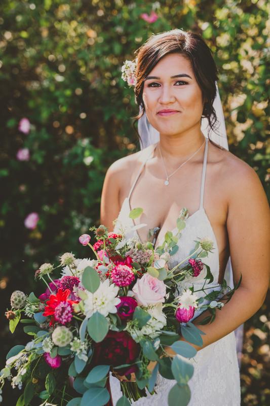 Temecula Estate Wedding