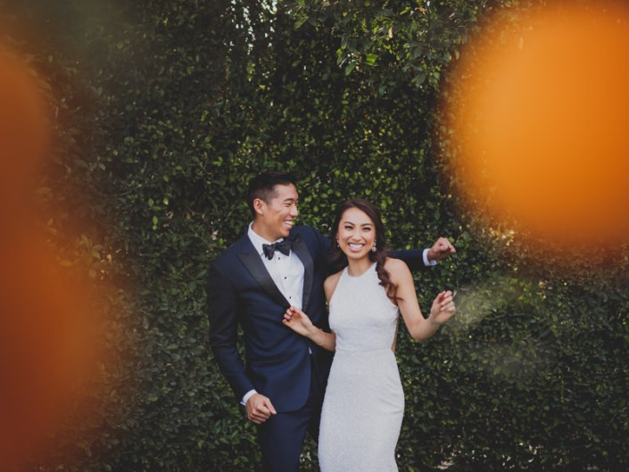 Palm Springs Wedding Photographers, Cree Estate