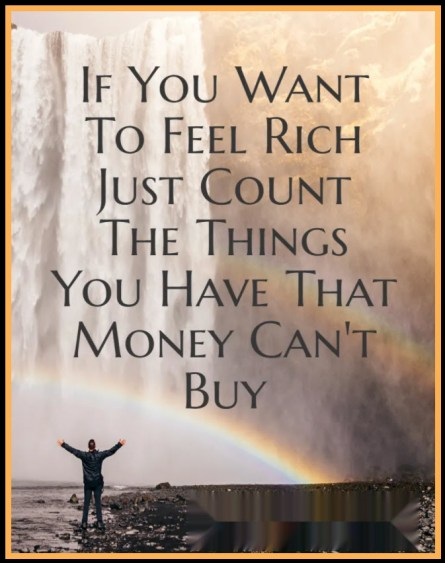 -Need-to-Be-Rich-to-Be-Happy-Syndrome-