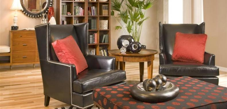 Three Tips For Adding A Professional Designer Touch To A Room Devine Decorating Results Fo