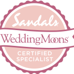 Wedding Specialist