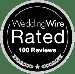 weddingwire_award