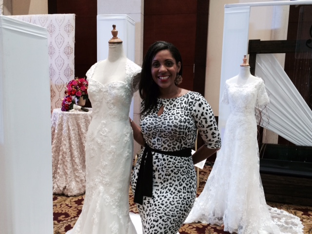 Why Bliss Bridal Boutique ?