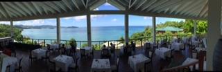 Saint Lucia Boutique Hotels- St Lucia Honeymoons