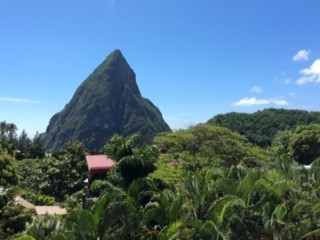 Congratulations to these Saint Lucia Resorts!