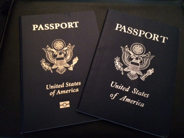 Does Your Passport Expire in 2017?