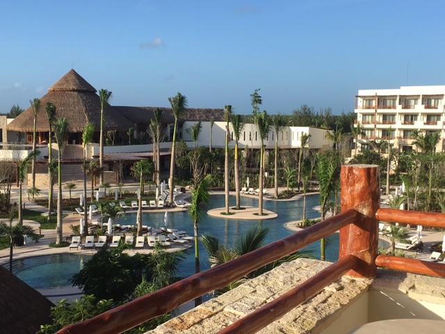 Secrets Akumal- Riviera Maya