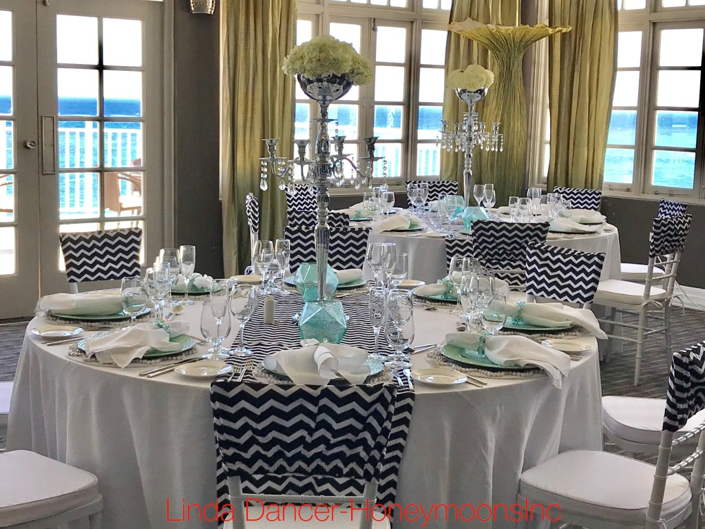 Sandals Introduces new Wedding Inspirations!