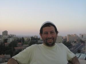 Melech ben Ya'aqov