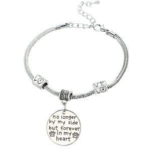 bracelet-leadies-pets-no-longer-by-my-side-silver