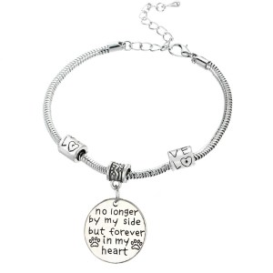 bracelet-leadies-pets-no-longer-by-my-side-silver