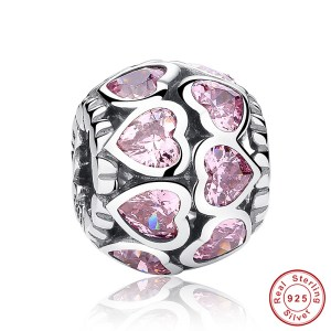 charm-sterling-silver-pink-cz-hearts
