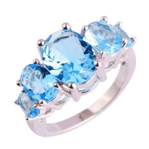 lingmei-Wholesale-Dazzling-Blue-Topaz-Silver-Ring-Size-6-7-8-9-10-11-12-13_jpg_640x640