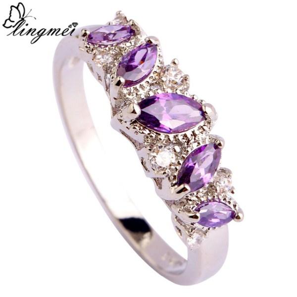 lingmei-Woman-Rings-Purple-Amethyst-White-Topaz-AAA-Silver-Ring-Size-7-8-9-10-Fashion_jpg_640x640
