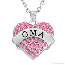 necklace-ladies-oma-pink-crystals-heart