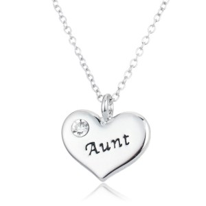 necklace-ladies-silver-aunt-heart-diamante