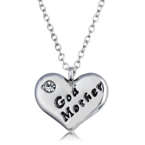 necklace-mother-god mother-heart-diamante