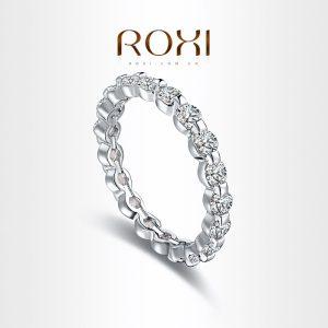 ring-ladies-silver-roxi-rhinestone