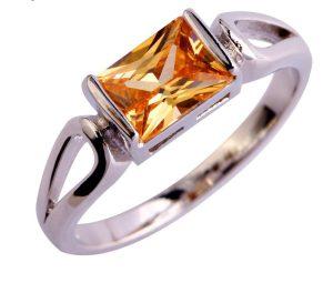 ring-ladies-sterling-silver-plated-morganite