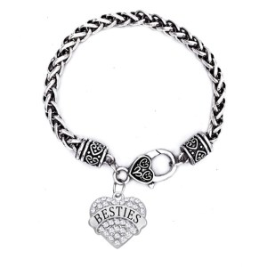 Metal-Alloy-Rhodium-Plated-Rhinestone-Stone-Hearts-Best-Friends-Besties-Bracelets-For-Friendship_jpg_640x640