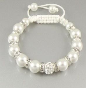 bracelet-shamballa-pearl-crystal