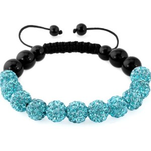 bracelet-shamballa-sea-blue