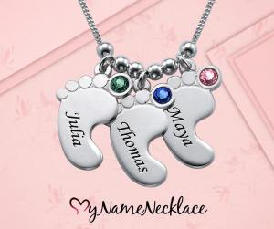 necklace-mother-sterling-silver-birthsone-engraved-baby-feet