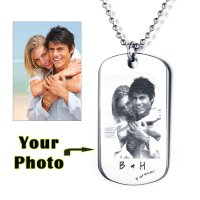 necklace-stainless-steel-photo-engraved-oblong