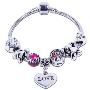 Fashion-European-Love-Family-Bog-Gril-Mom-Charm-Bracelet-DIY-Beads-Fits-Original-Bracelets-bangles-Wholesale_jpg_640x640