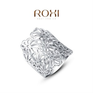 ROXI-2014-Free-Shipping-Platinum-Plated-Romantic-Elegant-Flower-Ring-Statement-Rings-Fashion-Jewelry-For-Women_jpg_350x350