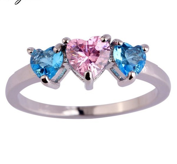 lingmei-Wholesale-New-Fashion-Love-London-Blue-Topaz-Pink-Sapphire-Silver-Ring-Size-6-7-8_jpg_640x640