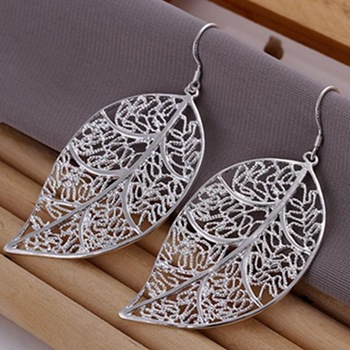wholesale-925-silver-leaves-earrings-hight-quality-fashion-classic-jewelry-Nickle-free-factory-price_jpg_350x350