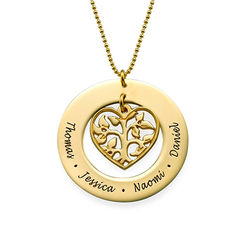 Heart-Family-Tree-Necklace-in-18k-Gold-Plating_jumbo