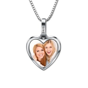 Wholesale-Personalized-Photo-Jewelry-for-Mother-Heart-Photo-Necklace-With-Mother-Birthstone-Memorial-For-Her_jpg_640x640